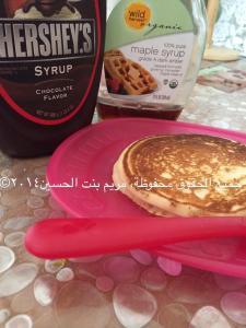 pancake_final2