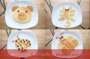 pancake_shapes