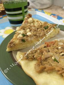 pizza_final_1