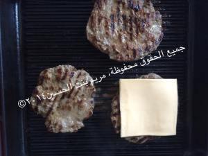 burger_9