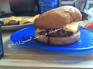 burger_final