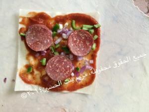 mo6abbag_16