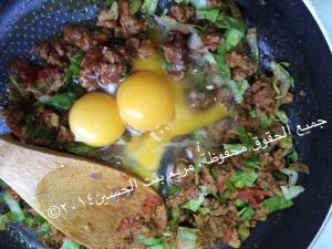 mo6abbag_6