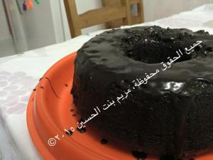 choco_cake1