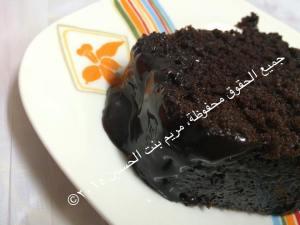 choco_cake14