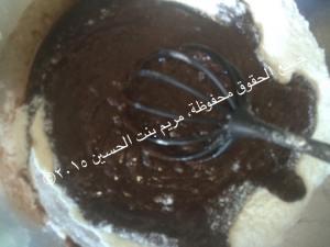 choco_cake4