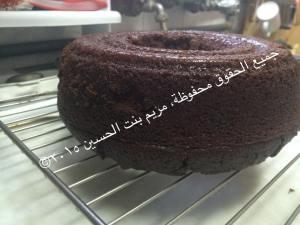 choco_cake9