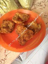 Chicken_parm_14