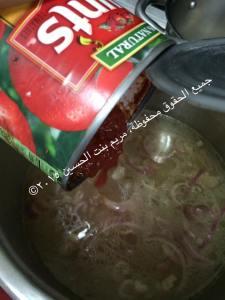 tomatoSoup_5