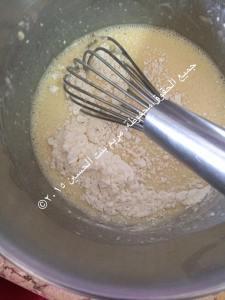 s_pancake_2