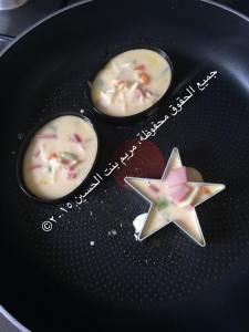 s_pancake_5