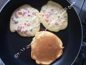s_pancake_final
