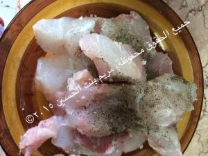 fish_with_bear_9