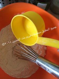 kisra_zadna_1