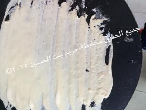 kisra_zadna_4