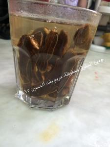 fish_3aradeeb_1