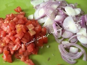 fish_3aradeeb_2