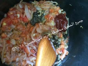 fish_3aradeeb_5