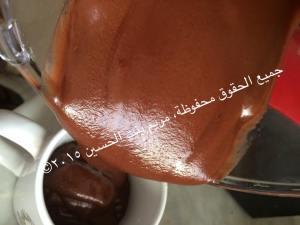 safia_cake_1