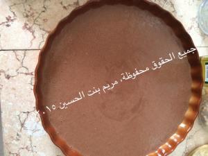safia_cake_4
