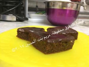 safia_cake_6