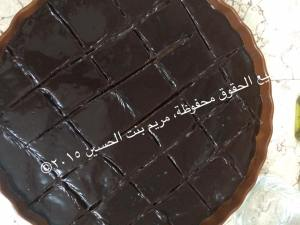 safia_cake_final