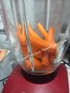 three_carrot_cake_1