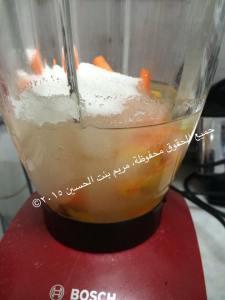 three_carrot_cake_2
