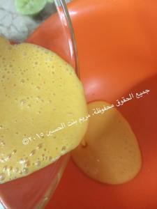 three_carrot_cake_3