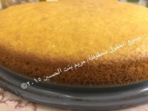 three_carrot_cake_6