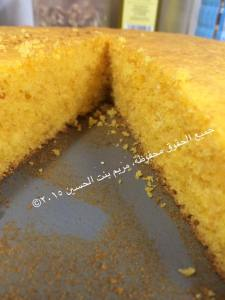 three_carrot_cake_final