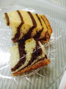 zebra_cake_7